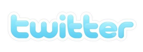 twitter_logo_jpg.jpg